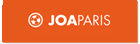 Joa PayPal