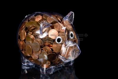 Full Bank aux paris sportifs