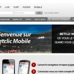 BetClic Mobile 2014