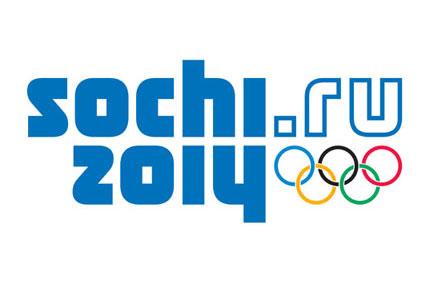 JO Sotchi: Compétitions pour parier