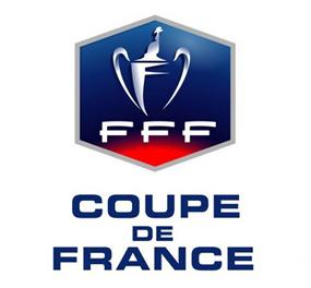 Coupe de France: matchs truqués