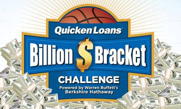 Warren Buffett : Milliardaire avec les paris sportifs