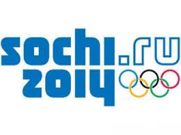 Sotchi 2014: CIO et ARJEL