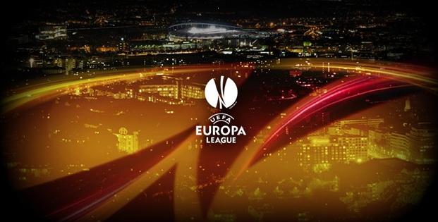 Lyon Juventus : Pronostic et Composition