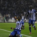 Pronostic Naples FC Porto Europa League