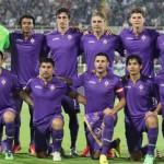 Pronostic et composition Fiorentina AS Rome 2014