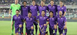 Pronostic et composition Fiorentina AS Rome 2014