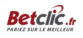 BetClic : Interview du DG sur BFM
