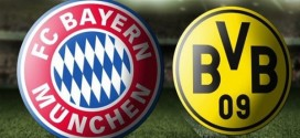 Pronostic Bayern Dortmund finale 2014 et composition