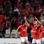 Pronostic et composition Seville Benfica 2014 Europa League