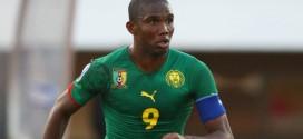 Composition Brésil Cameroun 23 juin 2014