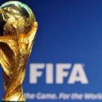 Coupe du Monde : 20M€ de paris sportifs