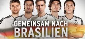 Pronostic Allemagne Portugal 2014
