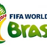 Paris sportifs : bilan de la coupe du monde 2014
