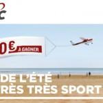 BetClic : Foire aux paris en août