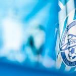 Composition Zenit Monaco