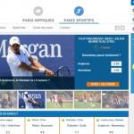 Genybet : Bonus de 400€ en paris sportifs