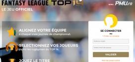 PMU : Paris sportifs rugby autorisés par l'ARJEL