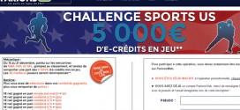 ParionsWeb Challenge US