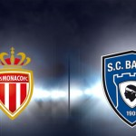 Pronostic Monaco Bastia