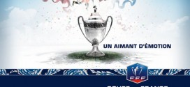Composition Monaco Rennes + Pronostic | Coupe de France 2015