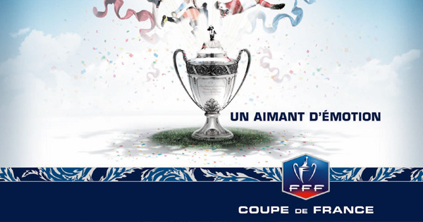 Pronostic Monaco Rennes, Coupe de France 2015