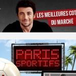 Winamax Paris Sportifs