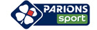 Parions Sport, idéal paris football